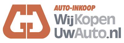 WijKopenUwAuto.nl