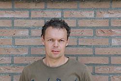 Marco WKUA kl